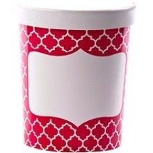 simply-baked-scarlet-red-soup-cup-large