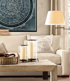Lovely Staging Props and Room.      -The KormendyTrott Team - Century 21 Miller Real Estate Oakville