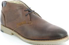 Bugatti férfi bőr bokacipő Bugatti, Ankle, Boots, Fashion, Crotch Boots, Moda, Wall Plug, Fashion Styles, Shoe Boot