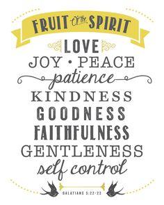 August FREE Printable – Jeremiah 33:3