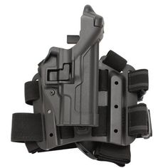 Serpa Tactical Level 3 Right Hand - for Sig Pro 2022