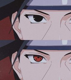 The Effective Pictures We Offer You About good morning GIF A quality picture can tell you many things. You can find the most beautiful pictures that can be presented to you about GIF kpop in this acco Itachi Uchiha, Naruto Vs Sasuke, Anime Naruto, Naruto Cute, Naruto Shippuden Anime, Manga Anime, Itachi Eyes, Kakashi Memes, Yandere Manga