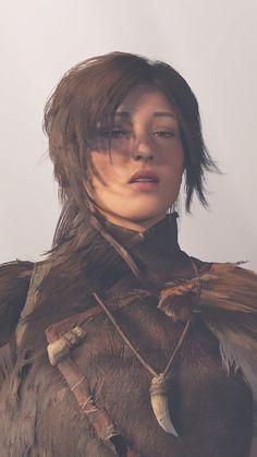 Steam Community: Shadow of the Tomb Raider. Tomb Raider Lara Croft, Face Claims, Raiders, Jon Snow, Oc, Video Games, Community, Board, Character