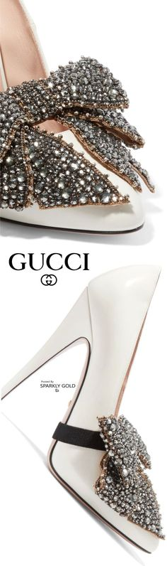 Stilettos, Pumps, Hot Heels, Gucci Accessories, Kinds Of Shoes, Designer Heels, Gucci Shoes, Wedding Shoes, Wedding Dresses
