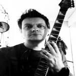 """Adam Maxfield has reached number 1 on the hard rock charts with his rocker """"When I'm Down"""".  Give it a listen and let Adam know what you think!"""