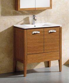 16 best bathroom images rh pinterest com