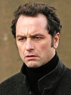 It's tough to pick between the Jennings parents, but Matthew Rhys' Philip has the edge over Keri Russell's Elizabeth by a (wig) hair. Like h...