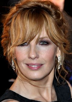 Wiki Info - Kelly Reilly (born 18 July 1977) is an English actress. Description from competehold.biz. I searched for this on bing.com/images