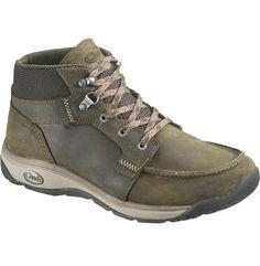 967a3cb0b39 Jaeger - Men s - Boots - J105301