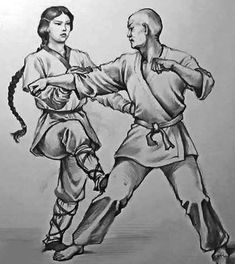 The First Legend Miss Yim Wing Chun, Article: United Document. The first Martial Art of Shaolin and Tai Chi, later became a Wing Chun sport. (By using of her back name) Written by Hombre Wing Chun Martial Arts, Self Defense Martial Arts, Chinese Martial Arts, Bruce Lee, Karate, Martial Arts Workout, Boxing Workout, Shaolin Kung Fu, Ju Jitsu