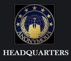 Not Found - AnonHQ