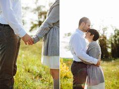 Lovebirds - Hochzeitsfotografin - Sabrina GuthierHochzeitsfotografin – Sabrina Guthier