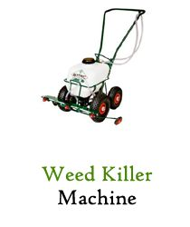 http://www.weedkillerforlawns.org/ - weed killer for lawns Everyone prefers to have a garden or lawn without weeds as well as pests. Though it is impossible to have completely weed-free lawns, one can use some specific products in order to control and lessen the growth of such weeds