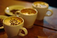 Colombian Coffee Coffee Around The World, Colombian Coffee, Beverages, Drinks, Coffee Love, Meals, Tableware, Cake, Hot