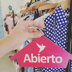 #hechoencolombia  ABIERTO hoy de 3:30-7:30 pm.  Showroom #Cúcuta: Calle 2N #7E-40 Los Pinos (a media cuadra de la Iglesia Espíritu Santo)  RECUERDA que estamos en Spring SALE!  Recibimos todas las tarjetas  Tenemos sistema de apartado.  info: 300-4172602 (Wpp)  #compracolombiano #diseñocolombiano #cucuta #bogota #medellin #manizalez #barranquilla #cartagena #cali