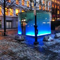 Stortorvet in Oslo, Oslo