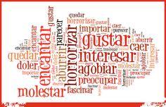 Verbos que expresan sentimiento. Necesitan un nombre,un infinitivo o una oraciòn subordinada en subjuntivo