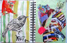 micci cohan-sketch book-2010