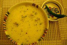 Ciorba radauteana  - reteta de origine Romanian Food, Cheeseburger Chowder, Baking, Soups, Recipes, Nice, Kitchens, Chowders, Patisserie