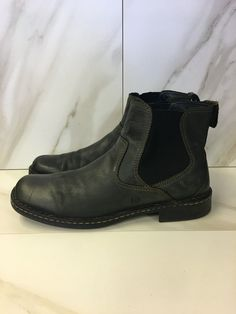 BORN Boots (13)
