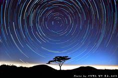 별의운동에 대한 이미지 검색결과