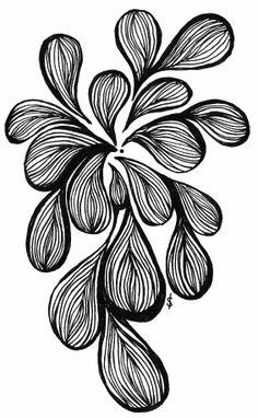 #doodle #sketchbook