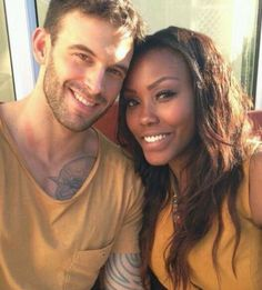 Interracial dating in west palm beach