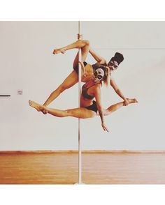 "150 Likes, 3 Comments - Bahia Dance Thun (@bahia_dance_thun) on Instagram: ""✨✨✨✨thank you @saesi_ #bahia #bahiadancethun #bahiapoleunit #bahiapoledance @sun_pole"""