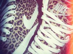 I'd wear em.