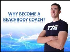 Recommendations And Technqiues On Facebook Marketing For your Small business To Become A Beachbody Coach