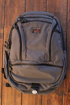 Tom Bihn Synapse 25 Giveaway