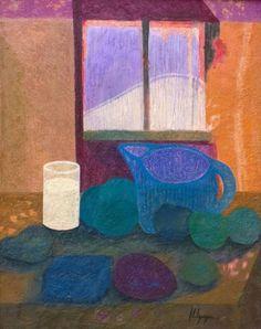 NATURALEZA MUERTA Jorge Alzaga Categoría: Pintura. Técnica: Óleo y arenas sobre lienzo.  Medidas: 100 x 80 cms. Fecha: S/f. Enmarcada: Si. Firmada: Si.  Precio: Solicitado  Sí alguna obra es de tu interés no dudes en comunicarte con nosotros vía Inbox, o través del correo electrónico: elarteenlinea@yahoo.com.mx  Galería Arte en Línea Pasión por el Arte   #gael #galeriaarteenlinea #galeriartenlinea #pasiónporelarte #arte #art