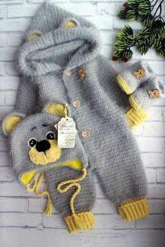 Erwarten Baby, Baby Boy Newborn, Newborn Onesies, Diy Baby, Baby Boy Hats, Baby Boy Or Girl, Baby Outfits, Baby Overall, Gender Party