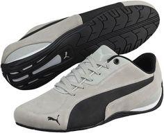 0db798ead0c PUMA Drift Cat 5 Ultra Men s Shoes