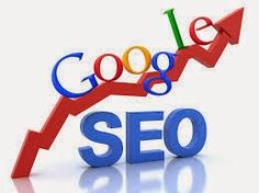 Digital Marketing Lahore is a Company providing SEO Services in Lahore. We are Best SEO Company in Pakistan. We are providing best Digital Marketing Solutions.We are providing Social Media Services and ROI focused SEO Services. Inbound Marketing, Marketing Digital, Content Marketing, Viral Marketing, Guerrilla Marketing, Marketing Website, Marketing Online, Internet Marketing, Affiliate Marketing