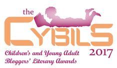 The 2017 Cybils Winners | Cybils Awards