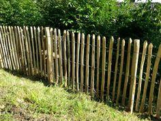 gartengestaltung mit staketenzaun die  besten bilder von staketenzaun in haus und garten in