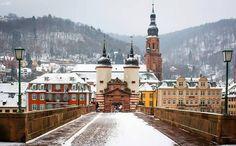 Heidelberg (Baden-Württemberg)