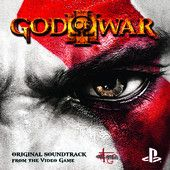 God of War III (Original Soundtrack from the Video Game)
