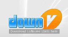 http://ar.downv.com/download-%E2%E8%C7%CA-%C7%E4%CF%E1%C7%D9-%C7%E4%D4%D9%C8%EA-%E5%C7%C6%EA%C9-%C7%E4%E5%D2%EA%E4-10005140.htm