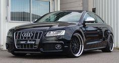 audi s5 | Audi S5 2013