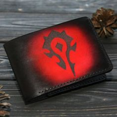 Check out a great selection of Horde themed gift ideas at the World of Warcraft Fan store !