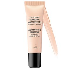 Combo Control Milky Face Primer by bareMinerals #20