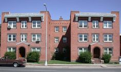 900 Apartments In Billings Mt Ideas In 2021 Apartments For Rent Rent Billings