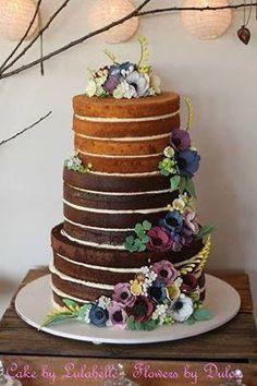 Hochzeitstorte Gestell | Die 35 Besten Bilder Von Hochzeitstorte Wedding Cake Bakken Und