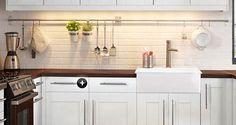 Kitchen utensil wall organizer kitchen storage ideas pinterest organizers for kitchen wall organizers for small kitchen1 kitchen utensil wall organizer workwithnaturefo
