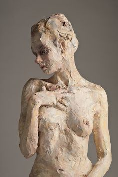 Sculptures by Debra Balchen