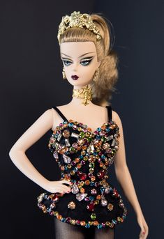 https://www.etsy.com/listing/583522909/barbie-silkstone-ooak-by-rimdoll-fullset?ref=listing_published_alert