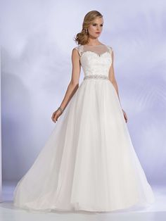 Wedding Dress Under 500 - Dressy Dresses for Weddings Check more at http://svesty.com/wedding-dress-under-500-2/