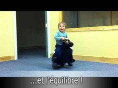 Jumpa - YouTube   Mère Hélène  bébé Animaux Pour Enfants, La Mer, Produits 0c19811f6ca1